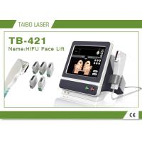 at home ultrasound machine for phone
