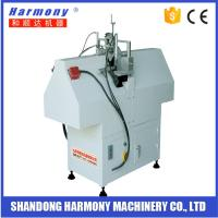 Wholesale Mulion Cutting Saw for PVC Window and Door from china suppliers