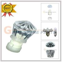 Wholesale Small Mushroom light 40*40 from china suppliers