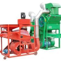 Wholesale walnut crusher for sale from china suppliers