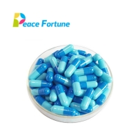 Wholesale 300mg Chitosan Pills from china suppliers
