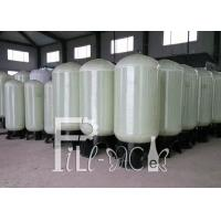 Wholesale Mineral / Pure Drinking  Water Ion Exchanger / Precision / Cartridge Filter Equipment / Plant / Machine / System from china suppliers