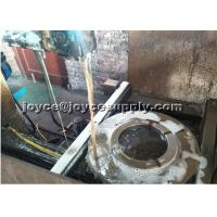 Wholesale Various open-type profile roller mould / die / mold from china suppliers