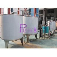 Wholesale Beverage Making Machine from china suppliers