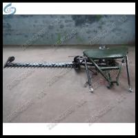 Buy cheap sickle hay mower for grazing cutting from wholesalers