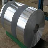 Wholesale Bright Polished Aluminum Strips 1050 H14  Aluminum Sheet Roll 2mm Thickness from china suppliers
