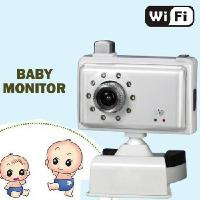 2 baby monitor quality 2 baby monitor for sale. Black Bedroom Furniture Sets. Home Design Ideas