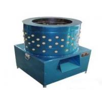 Wholesale Poultry Ventilation Fan from china suppliers