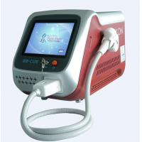 Cooling System Micro Channel Diode Laser For Hair Removal System