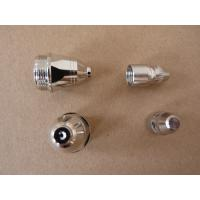 Wholesale P-80 American hafnium electrode &nozzle from china suppliers