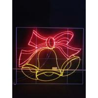 Wholesale Led Bell Motif Light from china suppliers