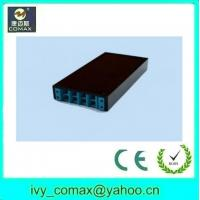 Wholesale 8core to 48c wallmount fiber termination box from china suppliers