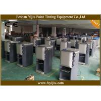 Wholesale Auto Paint Dispenser Tinting Machine , Paint Dispensing System For Paint And Coating from china suppliers