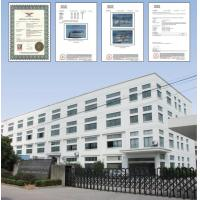 Ningbo Mylife Aluminium Foil Products Co.,Ltd