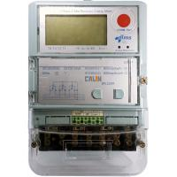 Wholesale Contractual Control Commercial Electric Meter Class 0.5S Three Phase Kwh Meter from china suppliers