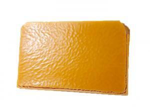 Wholesale Grade B Pure Natural Beeswax , Honey Made Products For Making Comb from china suppliers