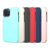 Wholesale Shock Resistant Custom Made Iphone Cases For IPhone 12 Pro from china suppliers