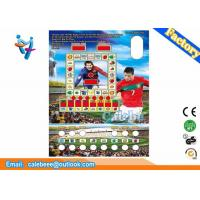 Wholesale Adults Gambling Slot Game Machine Arcade Cabinet Slot Machine Indoor Table Top from china suppliers