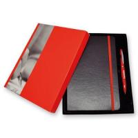 Wholesale Promotional pocket notebooks from china suppliers
