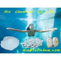 Drinking Water Chlorine Tablets Images Images Of Drinking Water Chlorine Tablets