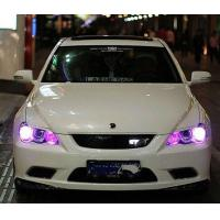 Wholesale Car led bulbs 881 from china suppliers