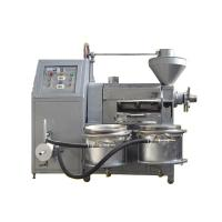 Wholesale walut smashing machine low price high effect from china suppliers