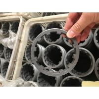 Wholesale 697-45384-00 Lock Ring Nut Outboard Accessories Lower Casing 40HP 48HP 55 HP from china suppliers