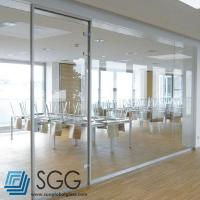 Frameless Tempered Glass Door Panels Price Mm Mm Mm Mm Mm - Glass floor panels for sale