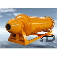 Wholesale Ball Mill Motor Stone Grinding Equipment Large Grinding Capacity Energy Saving from china suppliers