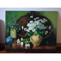 Wholesale Customized Oil Painting Prints Reproduction from china suppliers