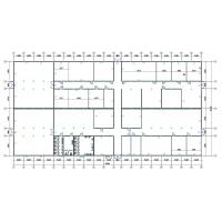China Custom Steel Apartment 40 Ft Container Camp Shipping Homes , Easy Assemble on sale