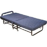 Wholesale Hotel Extra Bed (FB-08) from china suppliers