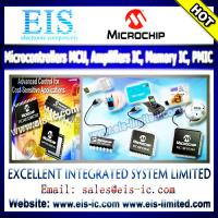 Wholesale PIC18LF25K22T-E/PT - MICROCHIP IC 28/40/44-Pin, Low-Power - sales012@eis-ic.com from china suppliers