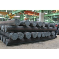 Wholesale Forging 243HB GOST 38H2N2MA Die Tool Steel Bar from china suppliers