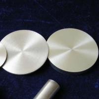 Wholesale tantalum sputtering target, tantalum price from china suppliers