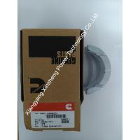 Wholesale New & Genuine Engine Spare Part Flange Bearing 4946031 for Cummins Isf2.8 Diesel Motor from china suppliers