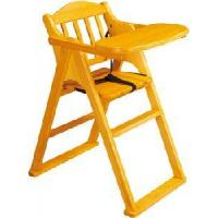 Wholesale Baby Chair (FB-04) from china suppliers