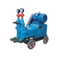 Wholesale ZMB-6 double cylinders dual fluid cement grouting pump from china suppliers