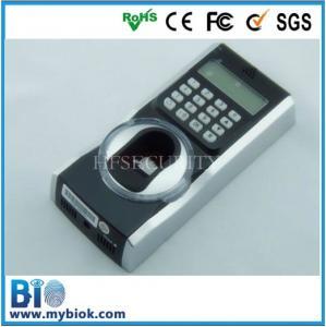 Wholesale Biometric Fingerprint Access Control Bio-F5 from china suppliers