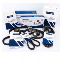 Wholesale Hot sale Rubber Timing Belt industrial rubber timing belts Synchronous Belt from china suppliers