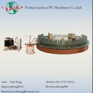 Latest shoe moulding machines - buy shoe moulding machines