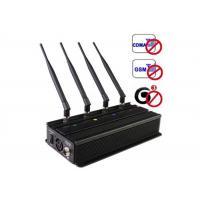 Car remote signal blocker , signal blocker android video