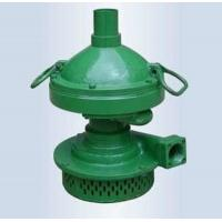 Wholesale pneumatic sump pump from china suppliers