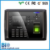 Wholesale Fingerprint Time Attendance and Access Control BIO-Iclock700 from china suppliers