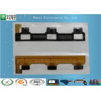 Wholesale Backlight LGF Module Quick Turn Flex Circuits Multilayer Flexible Circuits RoHs Approval from china suppliers