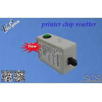 China Universal Printer Canon Ink Tank Chip Resetter on sale