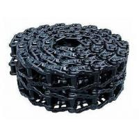 Track chain PC220LC-3 undercarriage