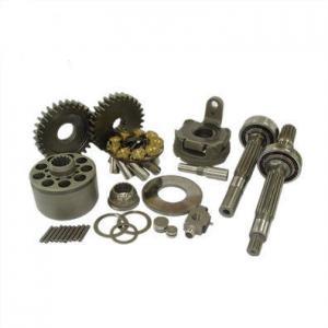Wholesale SA8230-09280 SA8230-14490 Excavator Pump Parts FOR VOLVO EC55 EW55 SA1142-05460 SA8230-08780 SA8230-09140 SA8230-09130 from china suppliers