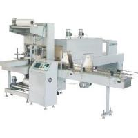 Wholesale Auto Non Tray Shrink-Wrapping Packing Machine from china suppliers