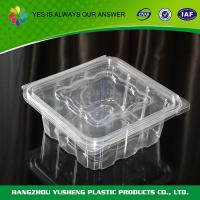 Wholesale Food Clamshell Packaging from Food Clamshell Packaging